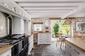 Best 54 Modern Kitchen Slate Floors Design Photos And Ideas Dwell