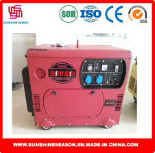 5kw small portable diesel generator small portable diesel generator48 generator