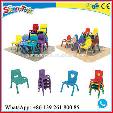 daycare chairs children kindergarten classroom furniture buy