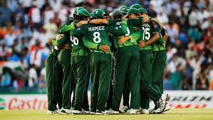 ICC World Cup 2015: Pakistan should <b>believe in</b> life after Saeed <b>Ajmal</b>
