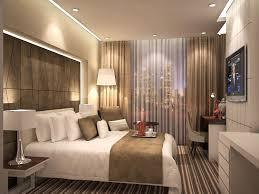 hotel bedroom lighting. View Interior Design Hotel Room 5 Star Home Great Fresh On Bedroom Lighting
