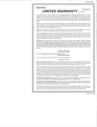 sony cars xav 63 pdf installation connections manual sony xav 63 manual
