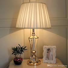 bedroom table lamps lighting bedroom table lamps fashion reading desk lights home decoration lighting book lamp