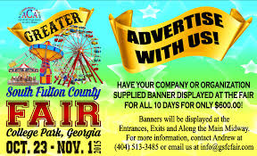 banner advertisement flyer airport area chamber of commerce banner advertisement flyer banner advertisement flyer