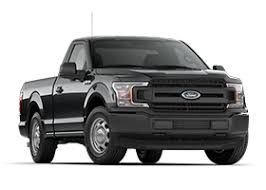 2018 ford job 1. exellent job 2018 ford f150 starting at 29499 with ford job 1