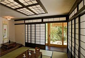 Japanese Shoji Screen Window