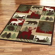 primitive area rugs primitive area rugs style whole country shabby chic braided large
