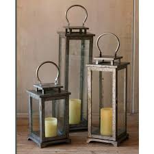 outdoor candles lanterns and lighting. Outdoor Candle Lanterns For Sale Best Dream Home Decor Lighting Images On Rustic . Candles And S