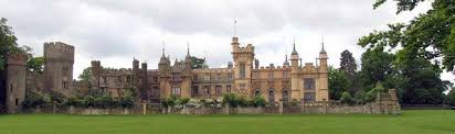The Best Hotels Closest to Knebworth House in Knebworth for 2020 - FREE  Cancellation on Select Hotels | Expedia