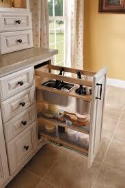 design bathroom vanity drawer smartness slides starmark makeup drawer makeup drawer starmark makeup drawer