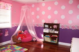 Minnie Mouse Decorations For Bedroom Minnie Mouse Bedroom Items Decorating Girls Room