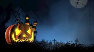 halloween lighting tips. Happy Halloween! Halloween Lighting Tips