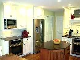 built in refrigerator cabinet. Refrigerator Built In Cabinet