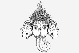 Top 10 Ganesh Chaturthi Games And Activities For Kids