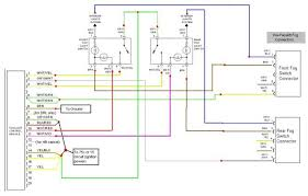audi a3 headlight wiring diagram audi wiring diagrams audi a headlight wiring diagram
