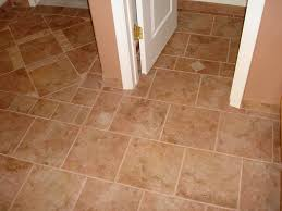Diy Bathroom Floors How To Remodel Your Bathroom On Your Own Diy Young Adult Money