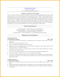 Best Solutions Of Agile Tester Resume Sample Agile Scrum Qa Resume