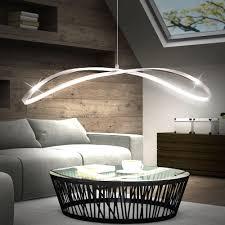 Esstisch Beleuchtung Ideen