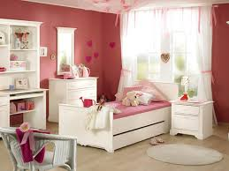 brilliant black bedroom furniture lumeappco. Bedroom Furniture Girl Raya Furniture. Beds For Boys Tags Pictures Paint Kids Room Images Brilliant Black Lumeappco