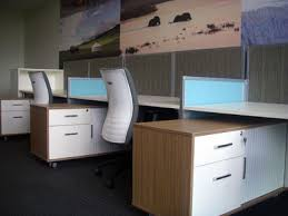 architecture office furniture. Office Furniture And Workstations For Architects Interior Designers Architecture T