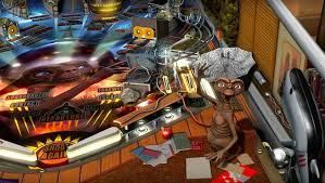 This content requires the base game pinball fx3 on steam in order to play. Win One With The Flipper Pinball Fx3 Review Gaming Trend