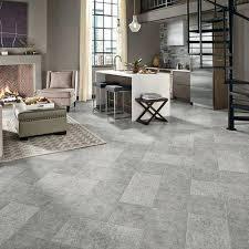 modern tile floors. Fine Tile Modern Floor Tiles Tile Floors Creative Intended  To Modern Tile Floors F