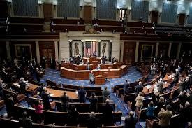 Usa, Congresso certifica l'elezione di Joe Biden alla Casa Bianca   Trump: