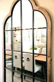 window wall mirror window pane wall mirror idea window pane wall mirror of mirrors astounding window window wall mirror arched window pane