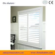 bifold shutter doors bi fold plantation shutters custom bifold louvered closet doors