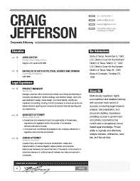 Proven Resumes Jefferson Resume Foundresumes Com Field Tested Resumes
