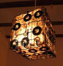 homemade lighting. Homemade Lighting. Decoration: Lighting Amazing Ideas Fixtures R E