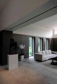 kreon lighting. ceiling lighting profile builtin led modular nuit profile kreon kreon g