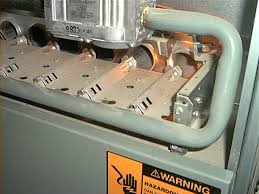 trane furnace ignitor. Unique Trane Click For Larger Image On Trane Furnace Ignitor A