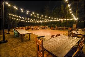 rustic wedding lighting ideas. Outdoor-wedding-lighting-awesome-beautiful-rustic-wedding-decor- Rustic Wedding Lighting Ideas