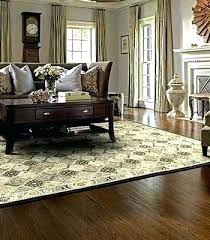 new best vacuum for hardwood floors and rugs for floor area rugs best vacuum for hardwood