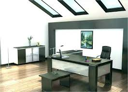 Executive office design ideas Small Small Executive Office Design Executive Office Design Ideas Small Small Executive Office Design Ideas Tall Dining Room Table Thelaunchlabco Small Executive Office Design Tall Dining Room Table Thelaunchlabco