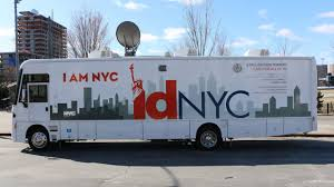 what to know about idnyc the city s id card nycurious