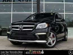 Calgary's luxury automotive dealership for more than half a century. Mercedes Benz In Calgary Used Mercedes Benz Brown Metallic Calgary Mitula Cars