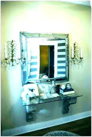 target wall mirror target wall mirror with hooks target wall mirror with hooks entry way mirror entryway wall mirrors target wall mirror
