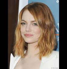 83 Most Popular Red Hair Color