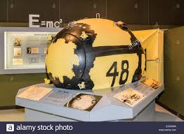 manhattan project essay manhattan project stock photos manhattan  manhattan project stock photos manhattan project stock images wisconsin oshkosh eaa airventure museum world war ii