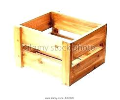 unfinished wood crate box hobby lobby wooden me in small crates decorations unf