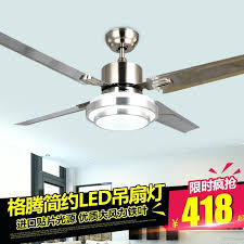 dining room ceiling fans with lights modern dining room chandelier ceiling fan light ceiling fan lights ceiling fan light ceiling fan light modern