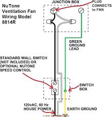 bath fan wiring schematic trusted wiring diagrams \u2022 Fan Wire Connection bath fan wiring schematic auto electrical wiring diagram u2022 rh wiringdiagramcenter today bath fan wiring 3