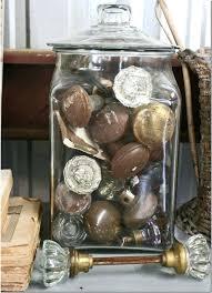 antique door knobs ideas.  Ideas Old Door Knobs Awe Inspiring Glass Best Vintage  Ideas On   Intended Antique Door Knobs Ideas