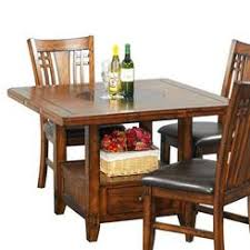 dining table set with lazy susan. tables ideal rustic dining table diy and with lazy susan set i