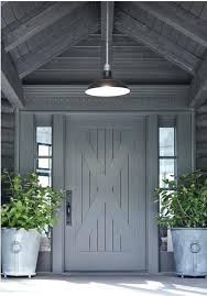 country front doors farmhouse front door living room modern farmhouse entry way and porch with regard