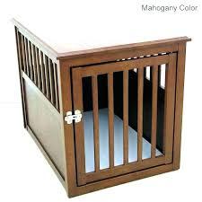 dog crate furniture bench wood crate furniture ideas wood crate cover dog crate furniture bench pet crates furniture style beautiful home design