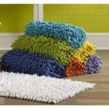 Bath Rugs And Towels Outstanding Bath Rugs Images Design Idea