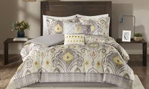 Image Teal Full Size Of Bedroom Western Bed Comforter Sets Trundle Bed Comforter Sets Bed Sheet And Blanket Dawn Sears Bedroom Black Grey Bedding Sets Full Size Bed In Bag Comforter